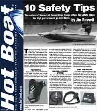 HotBoat_August_2004
