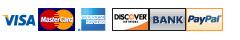 visa_logo.gif (40x26 -- 955 bytes)