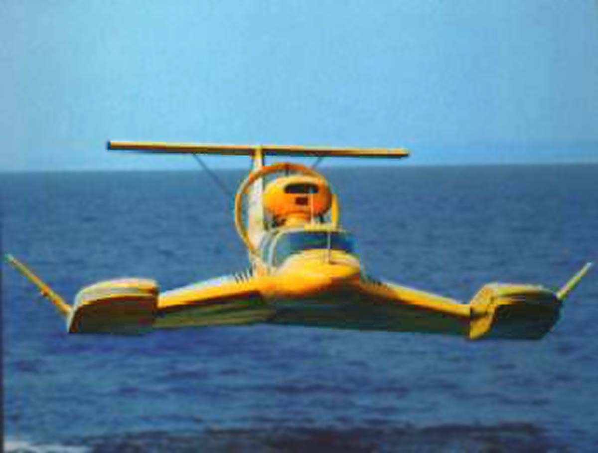 Rc Tunnel Hull Boat Plans Image Search Results Picture Pictures to pin ...