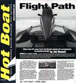 HotBoat_April_2004
