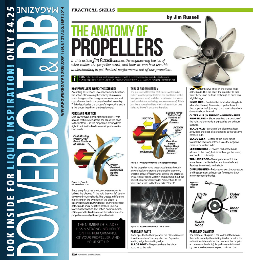 Anatomy of Propellers (PBR-August2014)